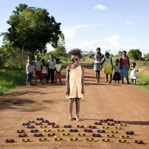 GABRIELE GALIMBERTI_TOY STORIES_MAUDY - KALULUSHI, ZAMBIA_BAG GALLERY-min